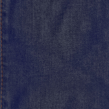 texture pbr fabric diffuse